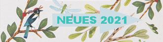 NEUes2021