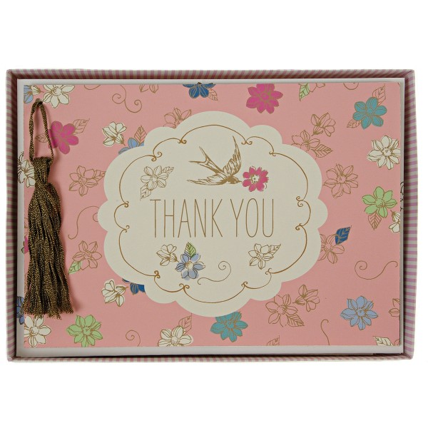 LITA Thank You Cards