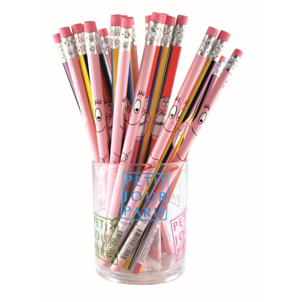 Bleistift (2 sortiert)