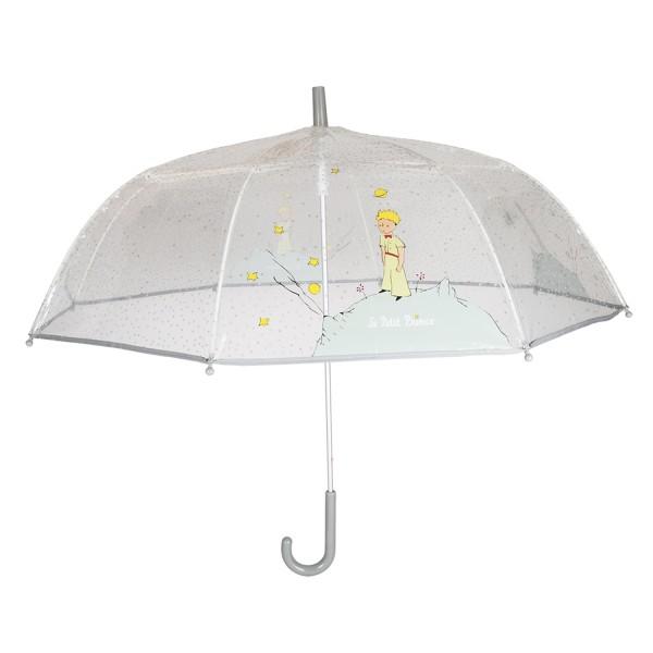 Regenschirm Der kleine Prinz