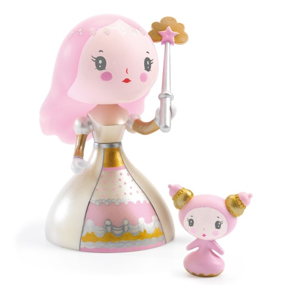 Arty toys Prinzessin Candy