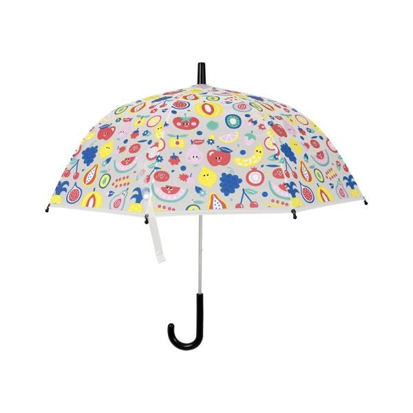 Regenschirm Tutti Frutti