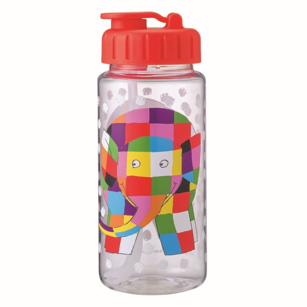 Flasche aus Tritan 0,35 L Elmer