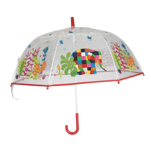 Regenschirm Elmar