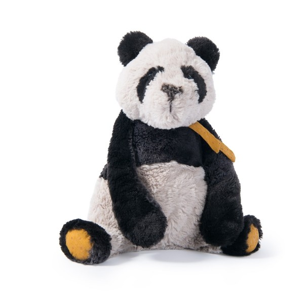 Plüschtier Panda Dada