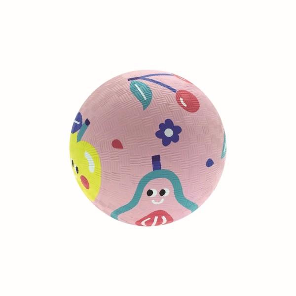 Spielball Tutti Frutti 13cm