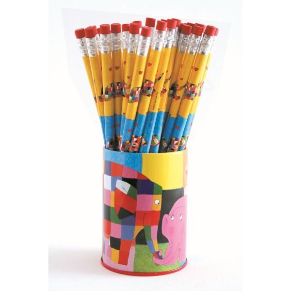 Bleistiftbox