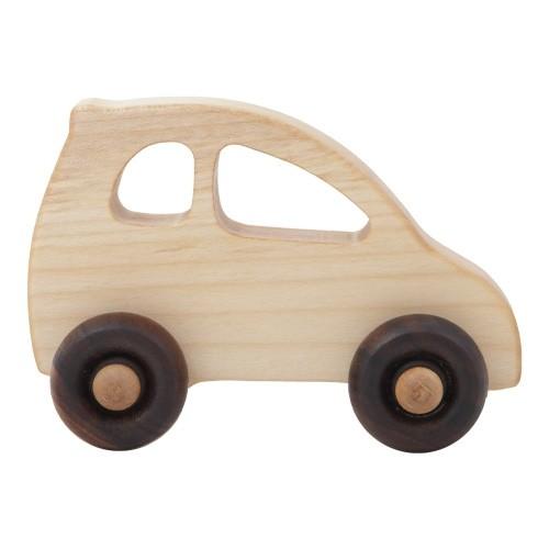 Holzauto Eco (FSC)