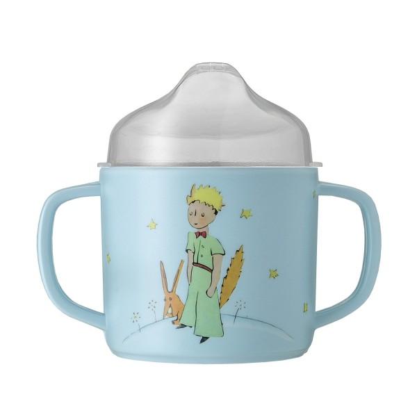 Melamin -Tasse Der kleine Prinz