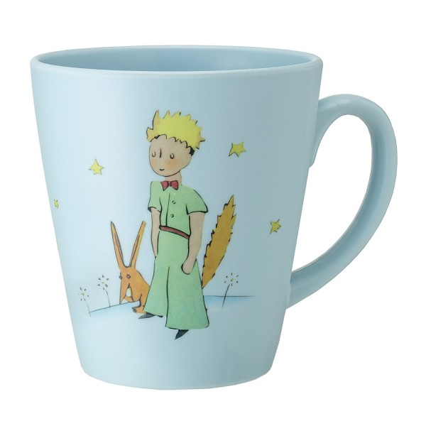 Große Tasse Der kleine Prinz