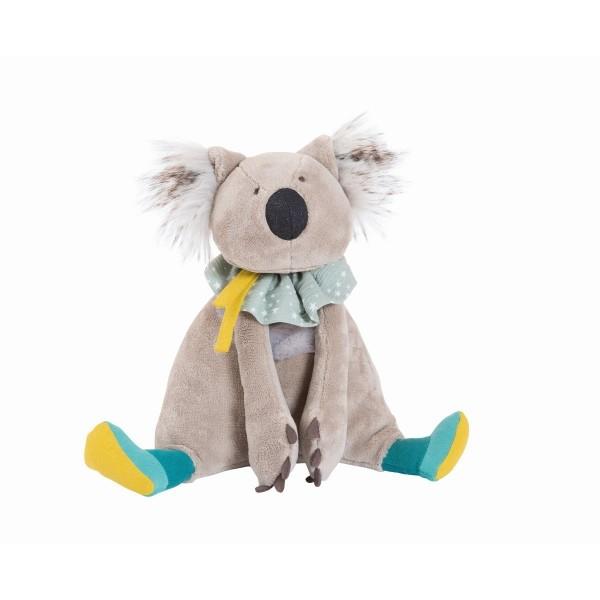Plüschtier Koala Gabin