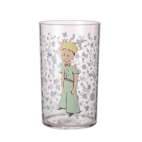 Trinkbecher aus Tritan Der kleine Prinz