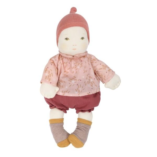 Puppe Mädchen