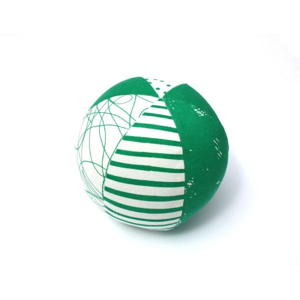 Ball grün L