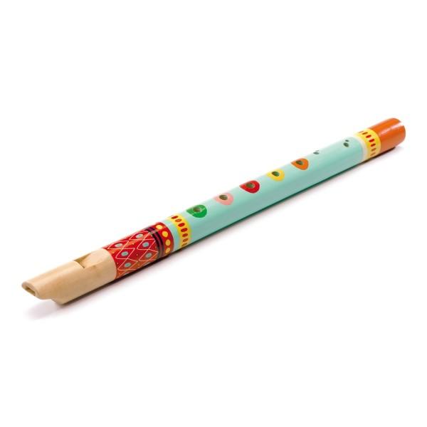 Animambo Flöte