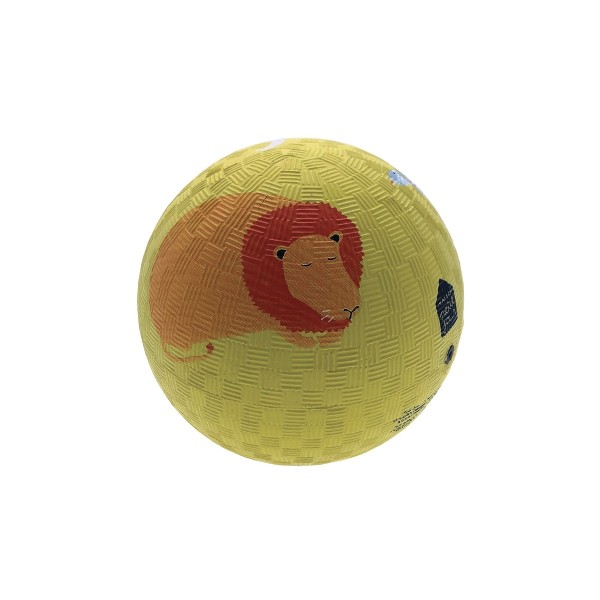 PETIT JOUR Spielball Savanne 13 cm