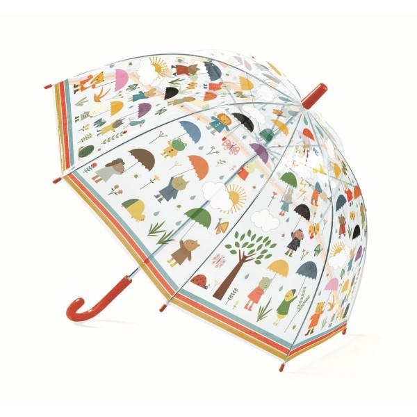 Regenschirme: Regenschauer   Schirme   Little BIG room ...