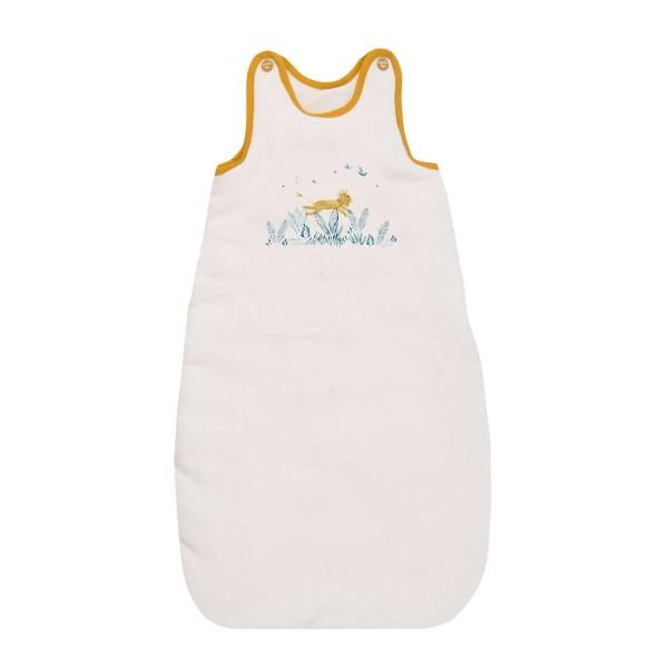 Baby-Schlafsack Löwe 70cm