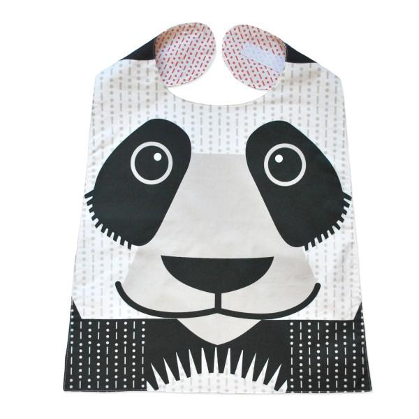 Latz MIBO Panda