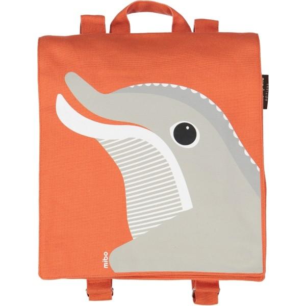 "Rucksack Delfin ""Mibo"""