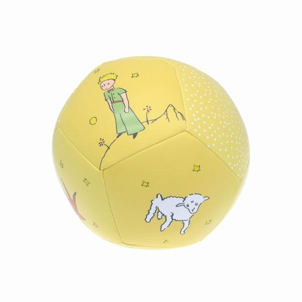Grosser Softball Der kleine Prinz