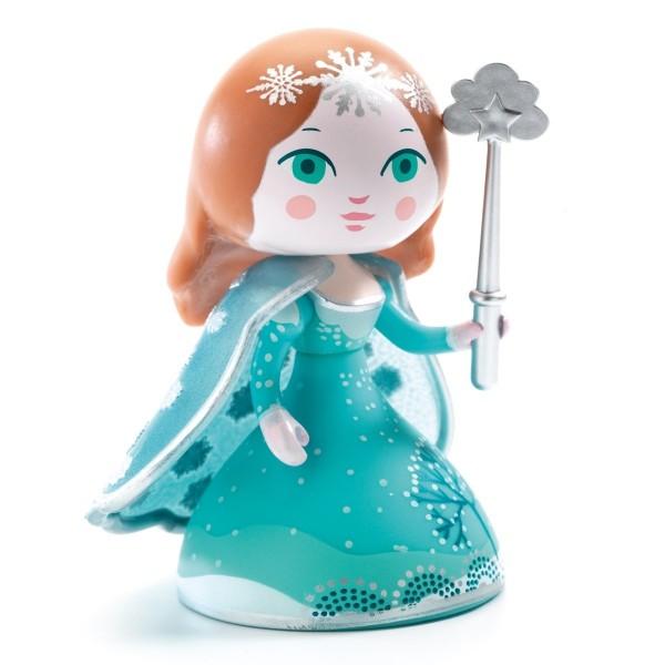 Arty Toys Prinzessin Iarna