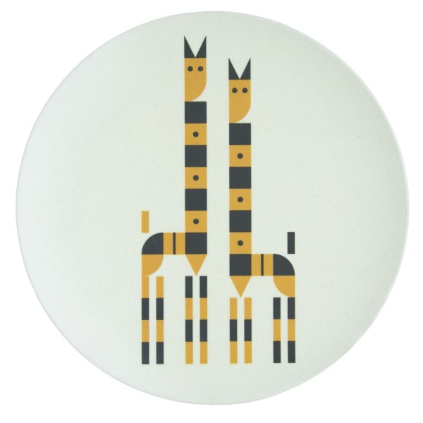 Plentimals Teller Giraffe