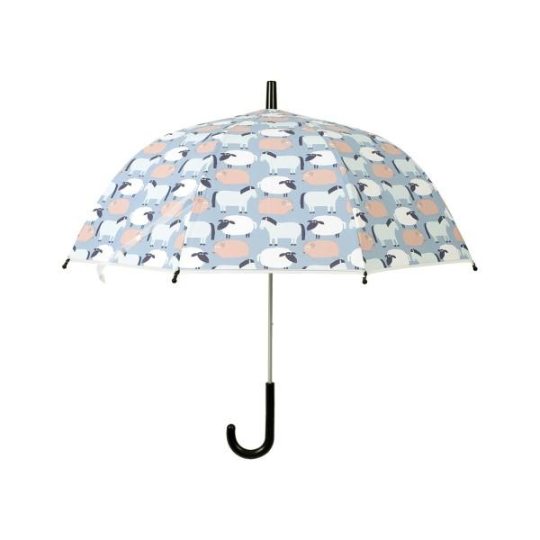 Regenschirm Farm