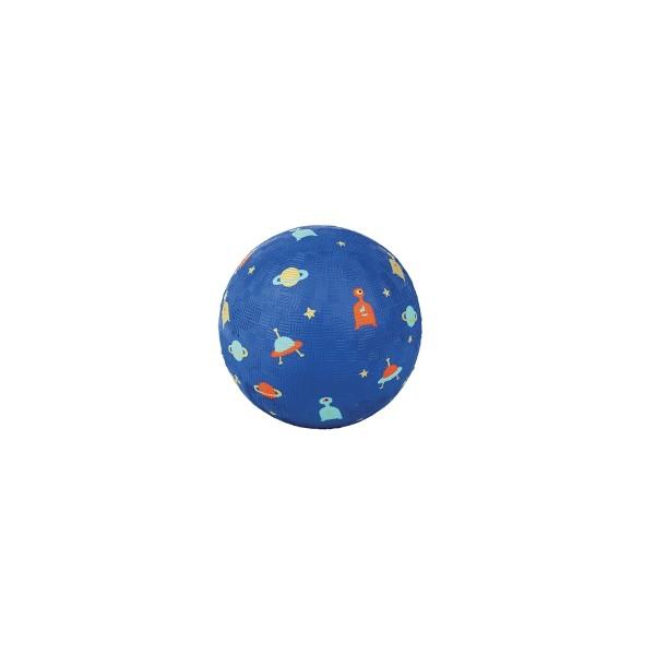 PETIT JOUR Spielball Galaxie 13 cm