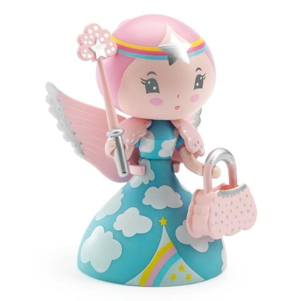 Arty Toys - Prinzessin: Celesta