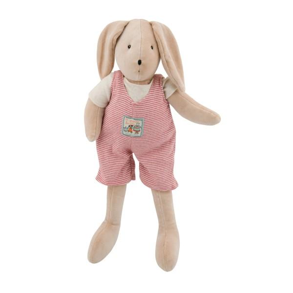 Sylvain das Kaninchen - 50 cm La Grande Famille