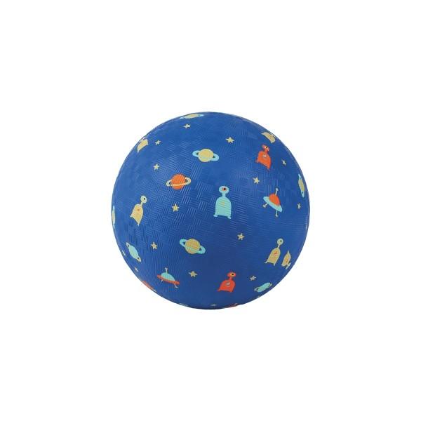 PETIT JOUR Spielball Galaxie 18 cm