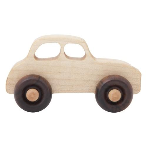 Holzauto 50-er Jahre (FSC)