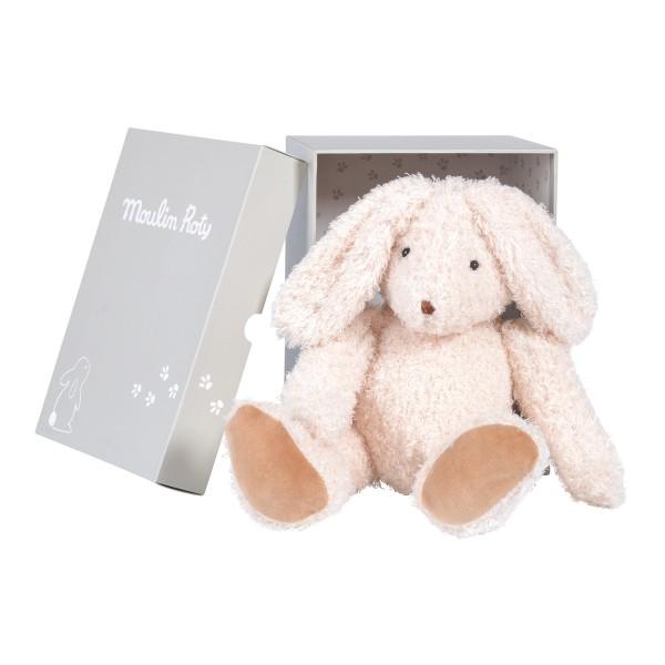 Plüschtier Kaninchen (Groß)