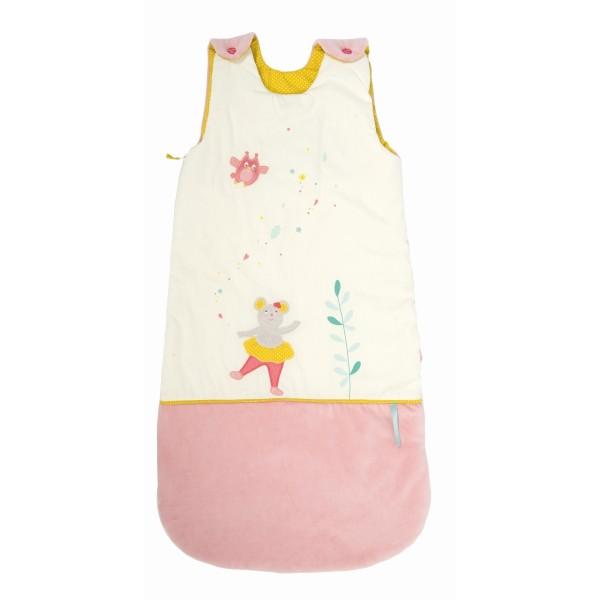 Baby-Schlafsack 90 cm