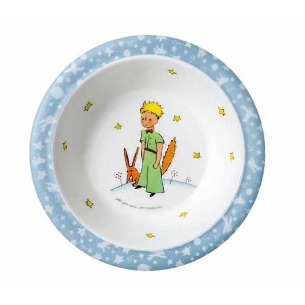 Melamin - Schale Der kleine Prinz