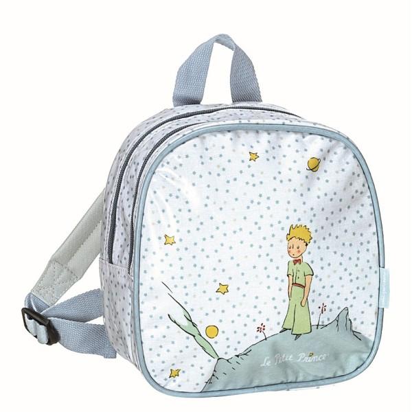 Kleiner Rucksack Der kleine Prinz
