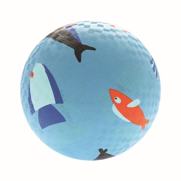 Spielball Unter Wasser 18 cm