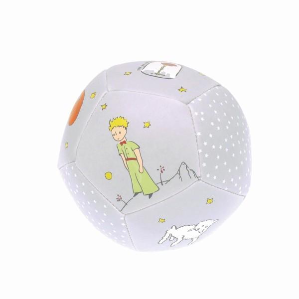 Softball Der kleine Prinz