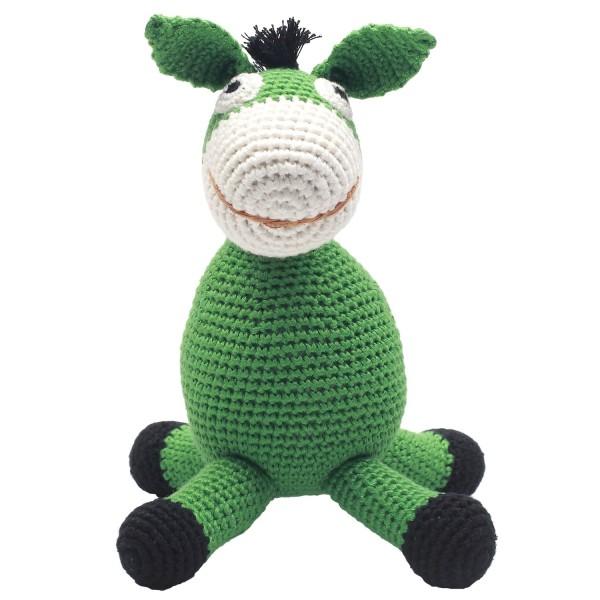 Teddybär - Mr. Donkey