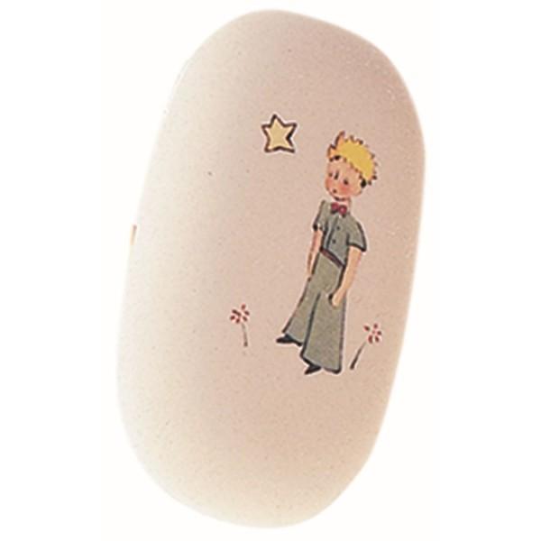 Radiergummi Der kleine Prinz