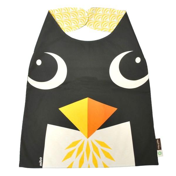 Latz MIBO Pinguin