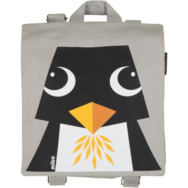 "Rucksack Pinguin ""Mibo"""