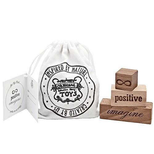 On My Mind: Imagine/Positive/… (FSC)