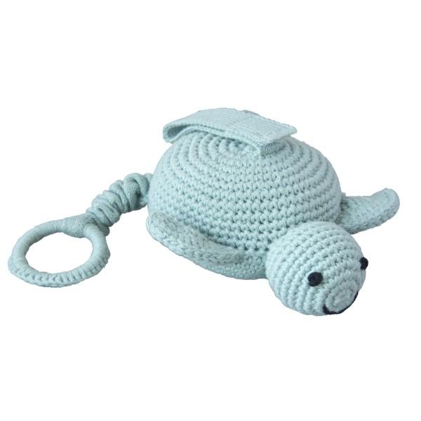 Spieluhr Schildkröte