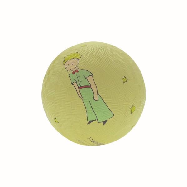 Kleiner Ball Kleiner Prinz