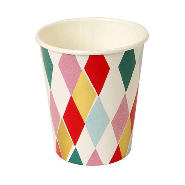 MERI MERI Party Cups