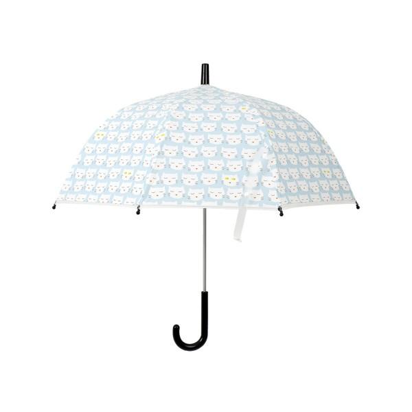 Regenschirm Katzen