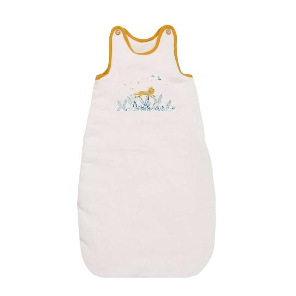 Baby-Schlafsack Löwe 90cm