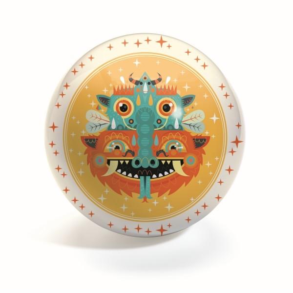 Motorik Spiele: Totem Ball - 15cm ø